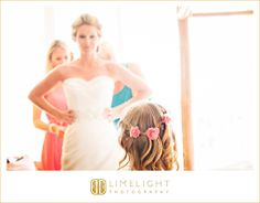 Bride, Tradewinds Island Resort, Getting Ready, Details, Wedding Photography, Limelight Photography, www.stepintothelimelight.com