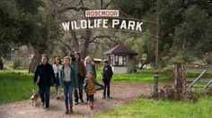We Bought A Zoo.  A charming family movie. Its greatest star is not Matt Damon, Scarlett Johansson or Thomas Haden Church. The show stealer is the seven  year old Maggie Elizabeth Jones who plays the cute and charming Rosie Mee.