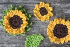 Crochet Collar, Crochet Shawl, Crochet Yarn, Knitting Yarn, Crochet Flowers, Crochet Toys, Crochet Stitches, Free Crochet, Crochet Patterns