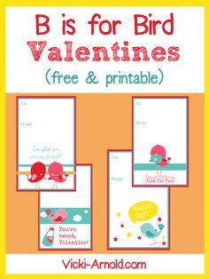 kid friendly valentines day jokes