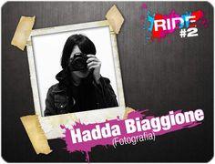 Fotografia: Hadda Biaggione /www.hadda-hadda.tumblr.com/