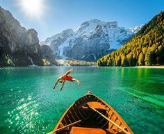 One of the top travel pictures on Instagram. Check http://ift.tt/1LdeGH8 for more information about this picture and other beautiful images from all over the world.