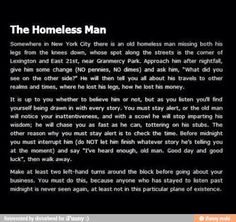 Creepypasta picture-story The Homeless Man How about I just don't ask him shit and risk it? Short Creepy Stories, Short Horror Stories, Scary Stories To Tell, Spooky Stories, Weird Stories, Long Stories, Creepy Facts, Creepy Things, Creepy Stuff