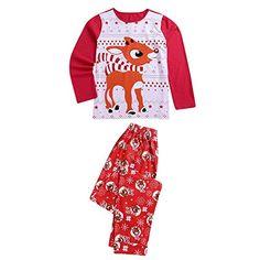 ade20ffa2990 Yihaojia 4PCS Winter Autumn Clothes Set Newborn Infant Baby Boy T ...