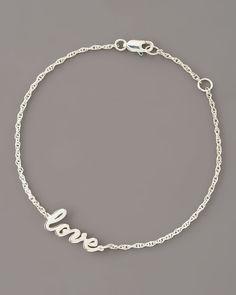 http://harrislove.com/jennifer-zeuner-cursive-love-bracelet-p-6112.html