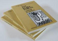 Umbral de sueños / José Rubia Barcia ; con un soneto de Jorge Guillén ; dibujos de Eugenio F. Granell ; y algunos viejos poemas intercalados - Ed. facsímil - Barcelona : Anthropos, D.L. 2011