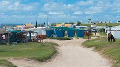 Cabo Polonia Uruguay