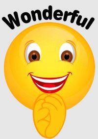 Resultado de imagem para tell your answer in smileys and pics Animated Smiley Faces, Funny Emoji Faces, Animated Emoticons, Funny Emoticons, Love Smiley, Emoji Love, Emoji Images, Emoji Pictures, Smiley Emoji