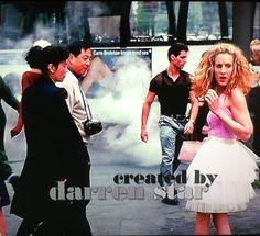 #sexandthecity #SarahJessicaParker #carriebradshaw #tvseries #film #cinema #movie #SexandTheCity1 #SexandTheCity2 #style #love #kiss #Carrie #Mr.Big #Iloveyou #Imiss #marryme #Aidan #monoloblahnik #Vogue #chanel #Dior #chanel #christianlouboutin #Louboutin #pigalle #shoes #pumps #closet #sokate #pigalle #black #shoes #pumps #black #sokate #boot #louisvuitton #Gucci #ZacPosen #ysl #balenciaga
