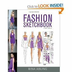 27 Best Me Likes Fashion Reads Images Fashion Fashion Books Fashion Design Books