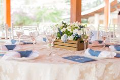 Inspire Blog – Casamentos Casamento rústico de Dani e Edrei - Inspire Blog - Casamentos