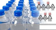 Modern life has brought numerous dangers, as everything around us is polluted and may potentially threaten our wellbeing. When it comes to our health, it is significantly affected by the food and drinks we consume. Water is of critical importance, so we...