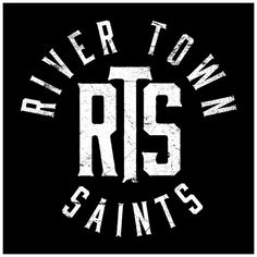 River Town Saints - Debut Album Out Now Country Singers, Country Music, Top 10 Hits, Country Bands, Overcoming Adversity, Hell On Wheels, Cool Countries, Great Bands, Debut Album