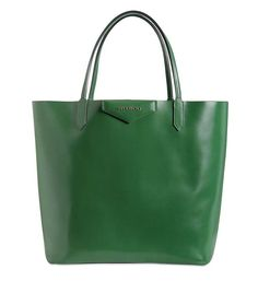 Medium Antigona Shopping Tote