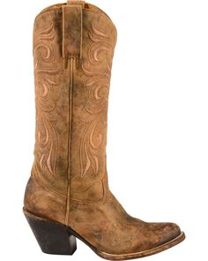 04af1077e9f 73 Best Cowgirl images in 2018   Cowgirl Style, Cowgirl boot ...