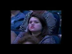Augusto Cury: Controle suas Emoções (4/6) - YouTube
