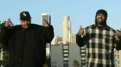 """Ghetto Flame & Bolo (The Compton Baby) – """"Underrated"""" @ThaRegiment   Soul Central TV"""