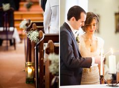 Now we will be of great assistance in helping your daytime special with stimulating Unity Candles for Marriage ceremony, seeking a meaningful token for your chosen holy event. Wedding Veils, Wedding Ceremony, Wedding Flowers, Simple Wedding Reception, Simple Weddings, Irish Wedding, Dream Wedding, Wedding Things, Pew Ends