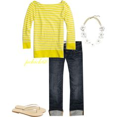 """""""Untitled #208"""" by pchick60 on Polyvore"""