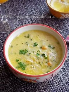 Weekly meal plans 684336105861659415 - chorba beida (soupe algeroise sauce blanche) Source by chauquetlyse Soup Recipes, Cooking Recipes, Healthy Recipes, Plats Ramadan, Algerian Recipes, Algerian Food, Ramadan Recipes, Iftar, International Recipes