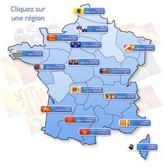Jeu Villes de France jeux gratuits