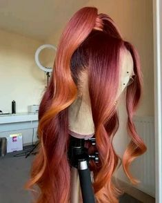 Colored Weave Hairstyles, Braided Hairstyles, Cute Weave Hairstyles, Wedding Hairstyles, Quinceanera Hairstyles, Updo Hairstyle, Braided Updo, Short Hairstyles, Curly Hair Styles