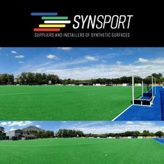 Synsport - Suppliers & Installers of Synthetic surfaces.⠀ Send us a Facebook message, visit our website www.synsport.co.za | www.syntheticlawn.co.za , call now on 021 987 1441 or e-mail us at info@synsport.co.za for your free quote.⠀⠀ ⠀⠀ #syntheticlawn #green #savewater #synsport #syntheticgrass⠀⠀ #southafrica #capetown #knysna #lawns #sportssurfaces #turf Synthetic Lawn, Knysna, Lawns, Save Water, Free Quotes, South Africa, Surface, Messages, Facebook