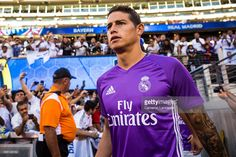 soccer-international-champions-cup-view-of-james-rodriguez-walking-picture-id586149152 (1024×683)