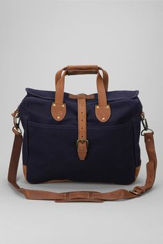 #UrbanOutfitters          #Cell Phone #Gadgets      #blue* #substantial #trash #rugged #com #united #rich #product #main #organic #canvas #label #shell #world #laptop #large #leather #bag #blue               United By Blue Laptop Bag Overview:* Rugged briefcase-style laptop bag from eco-conscious label United By Blue* For every product sold, United By Blue removes 1lb of trash from our world's waterways* Substantial waxed organic canvas shell with rich leather trim* Large main com…