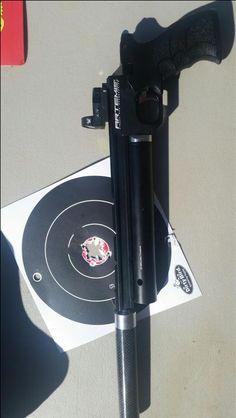 SPA | Artemis PP700S-A Pistol | Armas