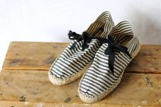 Buy Picasso Espadrilles at spanishoponline.com   worldwide shipping