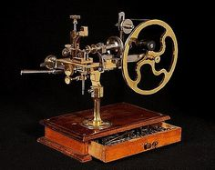 beautiful machines for home - Buscar con Google