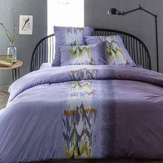 Inspire-se em roupas de cama para decorar o quarto