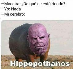 Funny Marvel Memes, Marvel Jokes, Funny Video Memes, Avengers Memes, Stupid Funny Memes, Funny Relatable Memes, New Memes, Memes Humor, Funny Spanish Memes