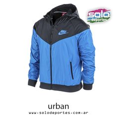 Rompeviento Windrunner Adidas, Nike Jacket, Hooded Jacket, Athletic, Urban, Jackets, Fashion, Shopping, Over Knee Socks