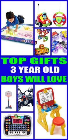 5772726ca6a 51 Best 3 year old toys images