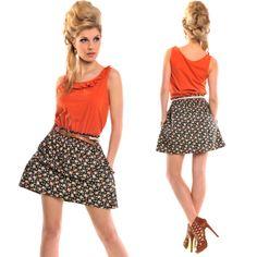 Как Вам нравятся эти юбки http://fashioneu.com/