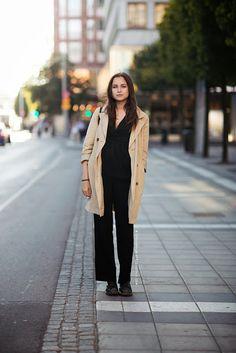 Street Style: O que as pessoas nas ruas estão a vestir III  BLACKANISMO