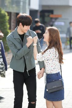 Film korea dating dna review