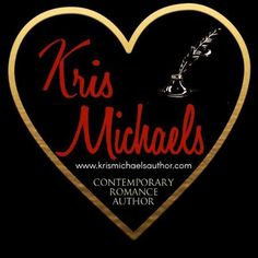 An Interview with Author Kris Michaels