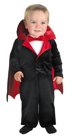 gold graduation balloon weight boys products and parties - Vampire Pictures For Kids