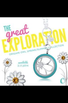 Spring at julesb.origamiowl.com