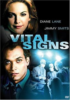 Vital Signs Unknown http://www.amazon.com/dp/B0007ZEON2/ref=cm_sw_r_pi_dp_H188tb1SE73X6