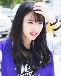 Twice Nayeon Cheerup