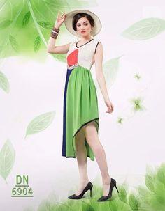 #VYOMINI - #FashionForTheBeautifulIndianGirl #MakeInIndia #OnlineShopping #Discounts #Women #Style #EthnicWear #OOTD #fb #love #green #Summer नया कलेक्शन :  ओनली Rs. 1315/, get Rs 346/ #CashBack अधिक जानकारी के लिए कॉल करे ☎+91-9810188757 / +91-9811438585Vyomini Boutique