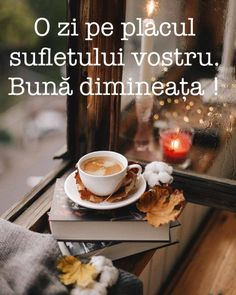 Good Morning, Latte, Motivation, Powerful Quotes, Wish, Thinking About You, Buen Dia, Bonjour, Good Morning Wishes