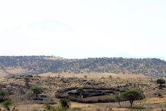 hakwerk.13-Tanzania
