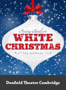 White Christmas White Christmas, Christmas Bulbs, Entertaining, Seasons, Holiday Decor, Christmas Light Bulbs, Seasons Of The Year, Funny