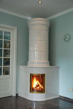 Stilofen #Stilofen #Ofen #Fireplace www.ofenkunst.de