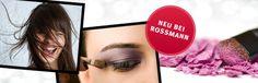 Beauty & Lifestyle Blog für die Frau ab 40: Neue Produkte von Isana und Batiste bei Rossmann  ...
